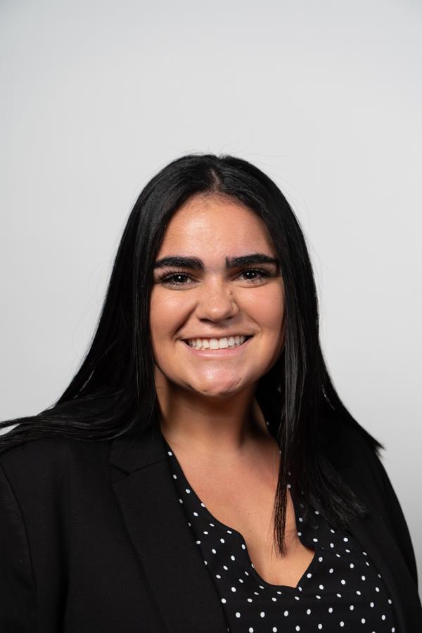 Alexa Lomangino